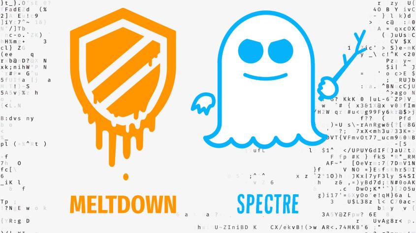 Veri Merkezleri Spectre Açıklarından Nasıl Korunuyor?