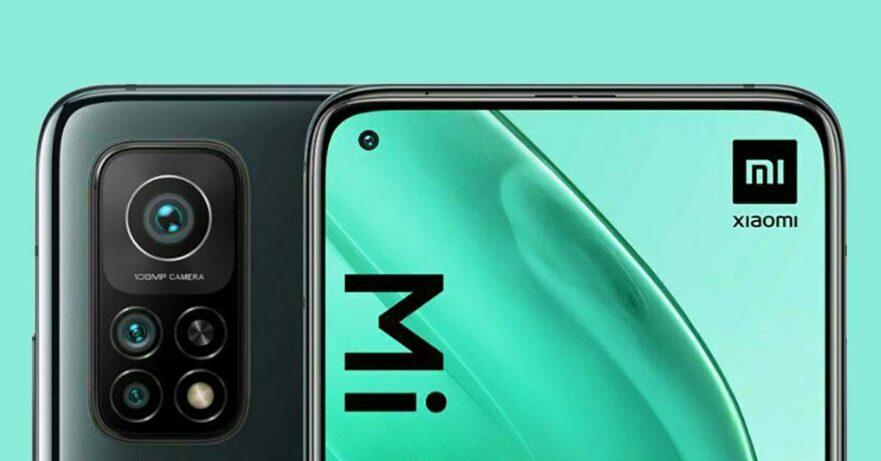 Xiaomi Mi 10T ve Xiaomi Mi 10T Pro özellikleri