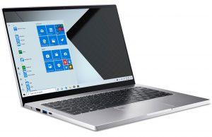 Acer-Porsche-Design-Acer-Book-RS-AP714-51-High_win