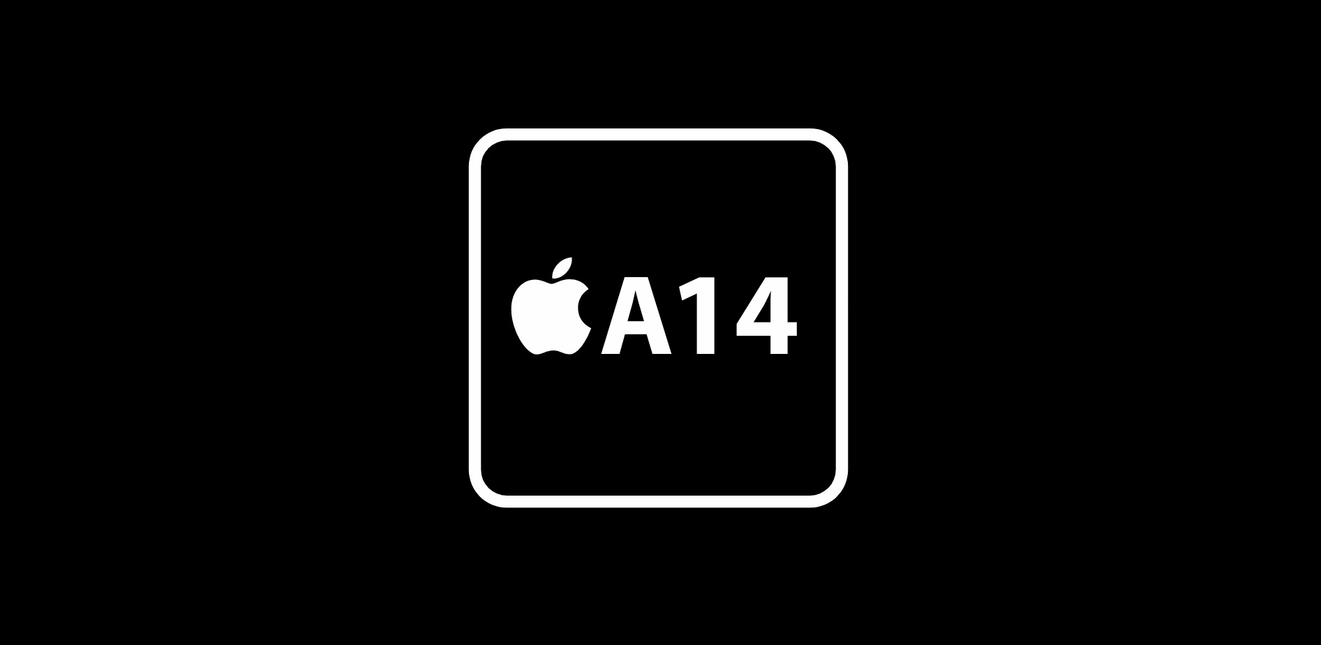 A14 Bionic Grafik Performansı
