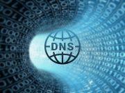DNS over HTTPS Nedir?