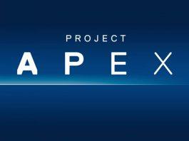 Dell Technologies Project APEX