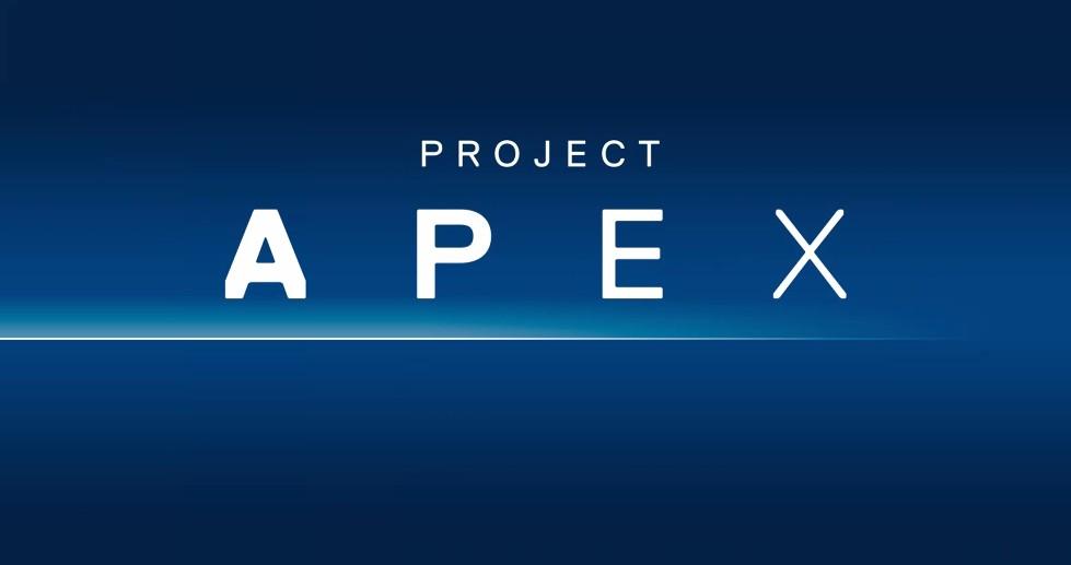 Dell Technologies Project APEX, Hizmet Stratejisini Hızlandırıyor