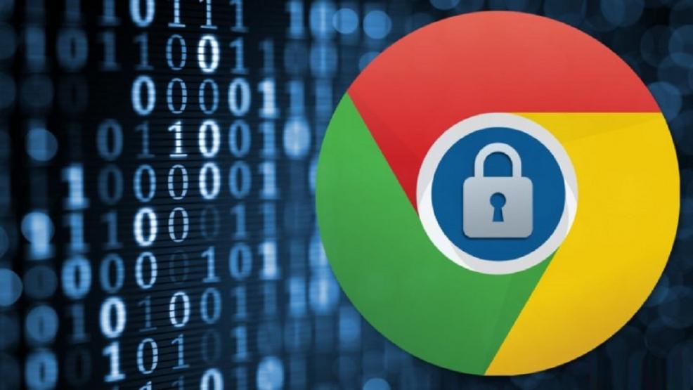 Kullanıcı Verilerini Çalan Chrome Uzantısı