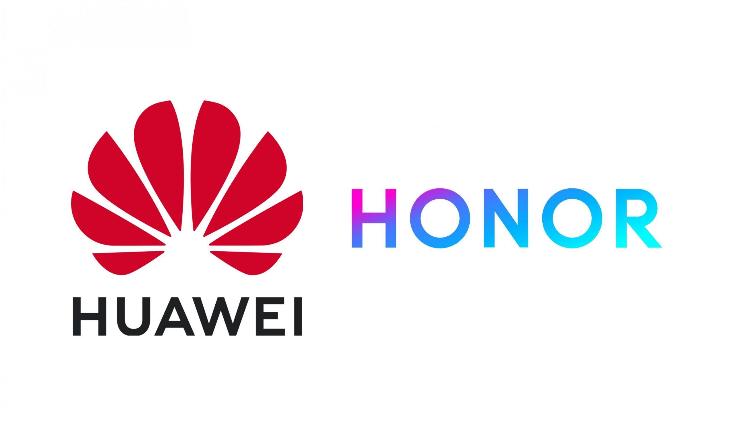 Huawei, Honor'u Satabilir