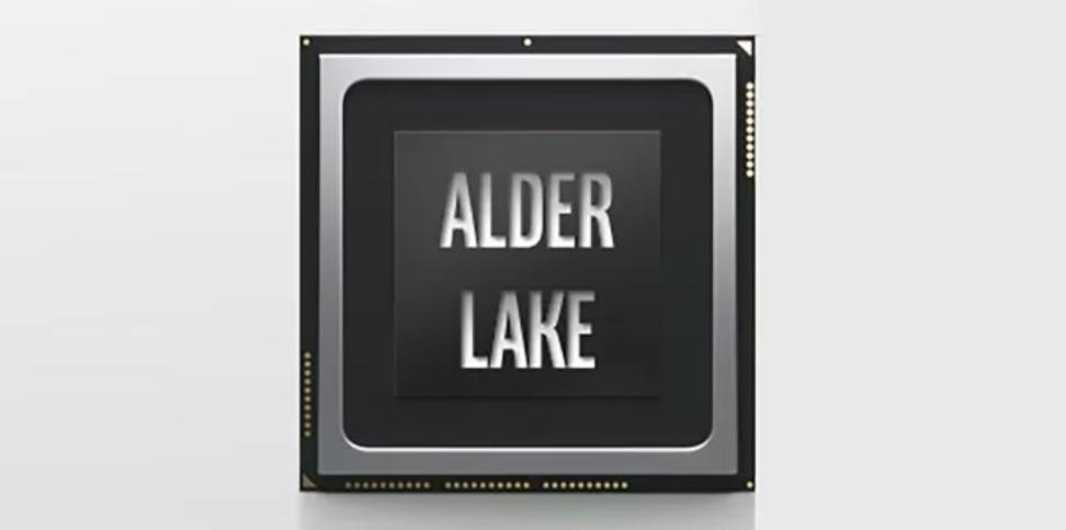16 Çekirdekli Intel Alder Lake İşlemci Benchmark