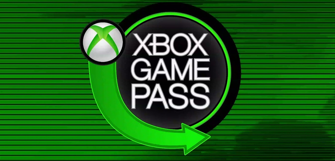 Xbox Game Pass abonelik