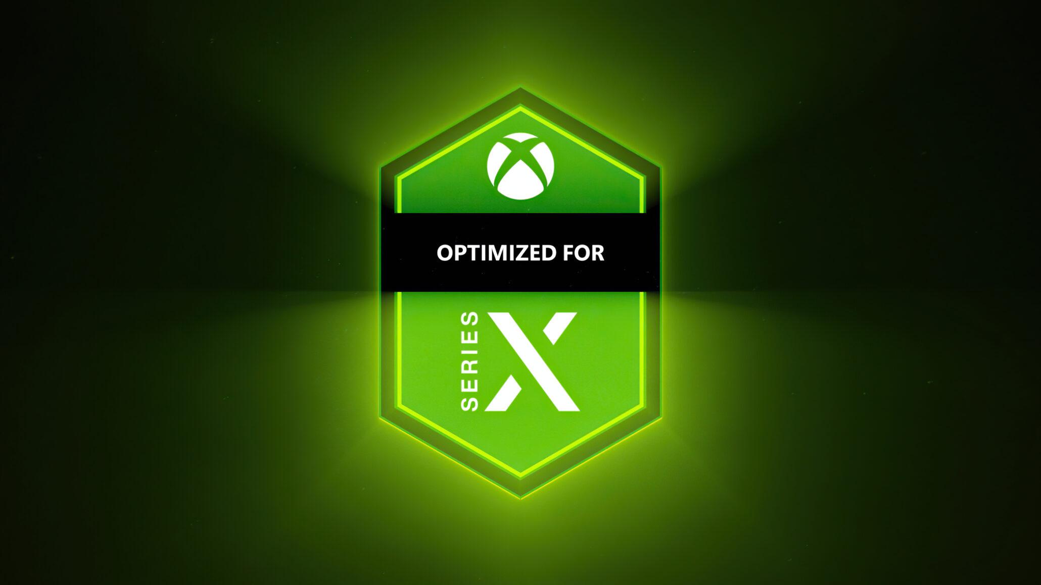 Xbox Series X ve Series S Oyun