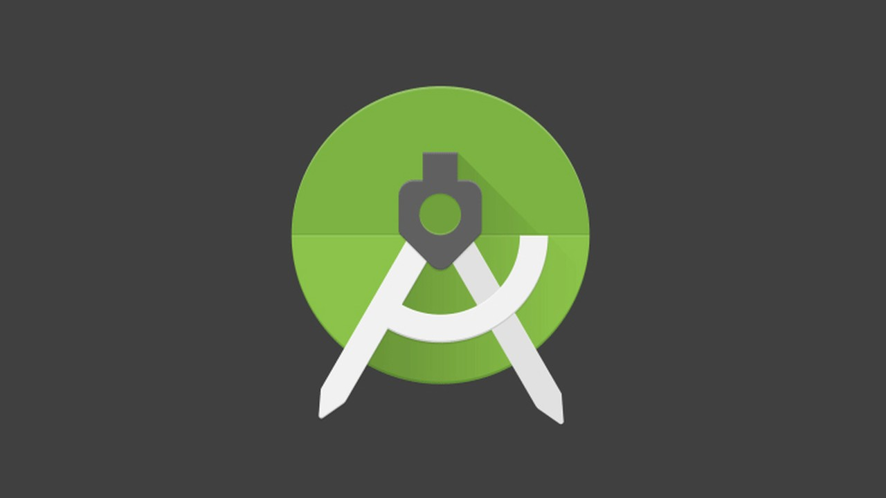 Android Studio 4.1