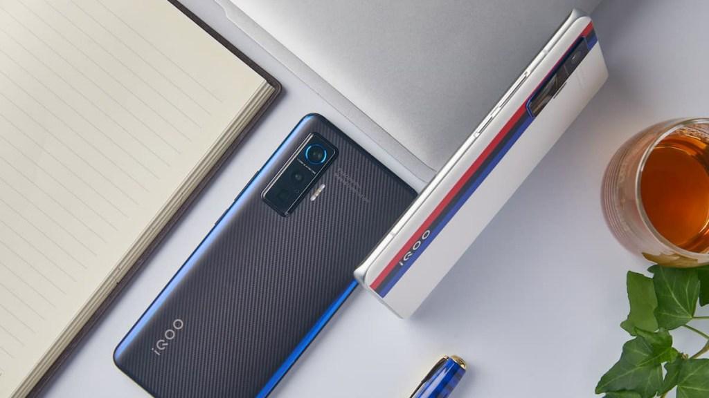 AnTuTu'ya Göre en iyi Android Telefonlar - Eylül 2020