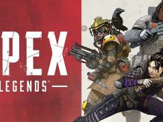 Apex Legends Steam çıkış tarihi
