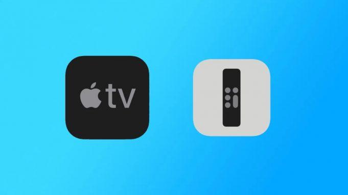 TV Remote App Store