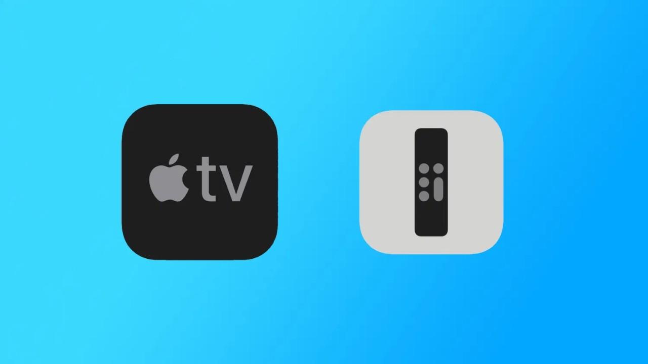 Apple TV Remote Uygulaması App Store'dan Kaldırıldı