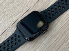 Apple Watch SE ısınma sorunu