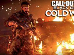 Call of Duty Black Ops Cold War sistem gereksinimleri