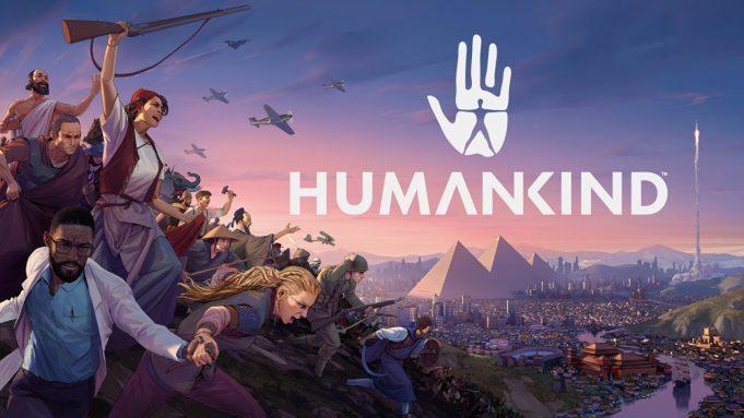 Humankind Çıkış Tarihi