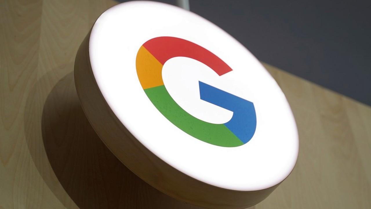 Google Hesap Güvenliği Uyarıları