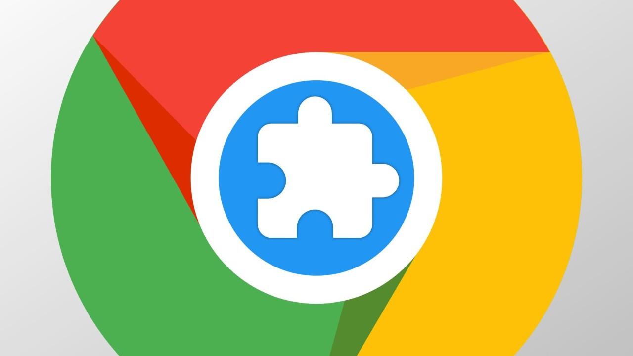 Google, Veri Çalan Chrome Reklam Engelleyicileri Mağazadan Kaldırdı