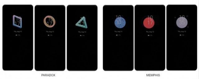 Huawei EMUI 11 güncellemesi alacak telefonlar