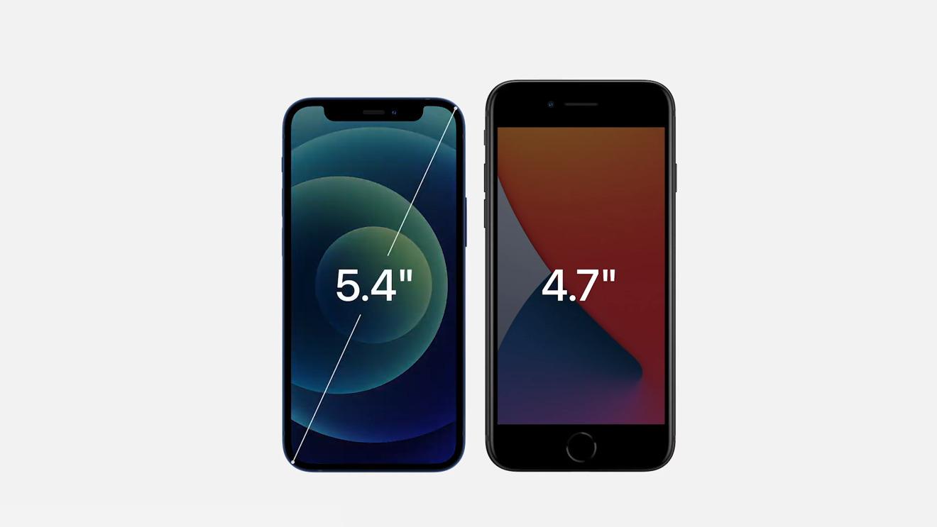 iPhone 12 Mini özellikleri ve fiyatı