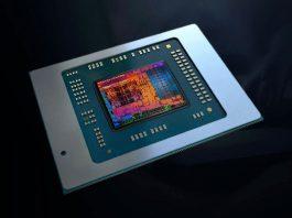 Intel Grafik Sürücüsü 27.20.100.8853