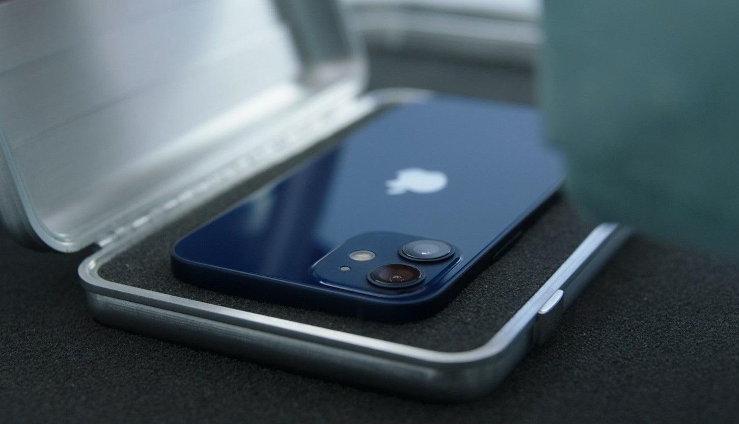 iPhone 12 Mini fiyatı ve özelikleri