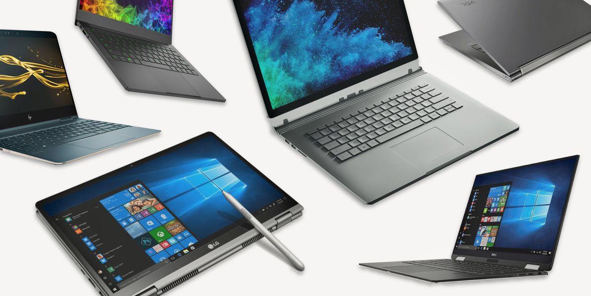 laptoplar