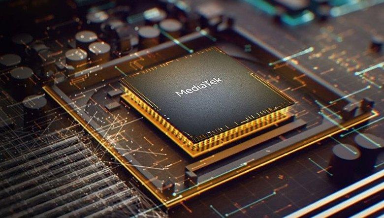 MediaTek MT9602 işlemci özellikleri