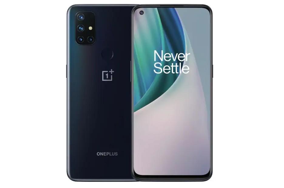 OnePlus Nord N10 fiyatı