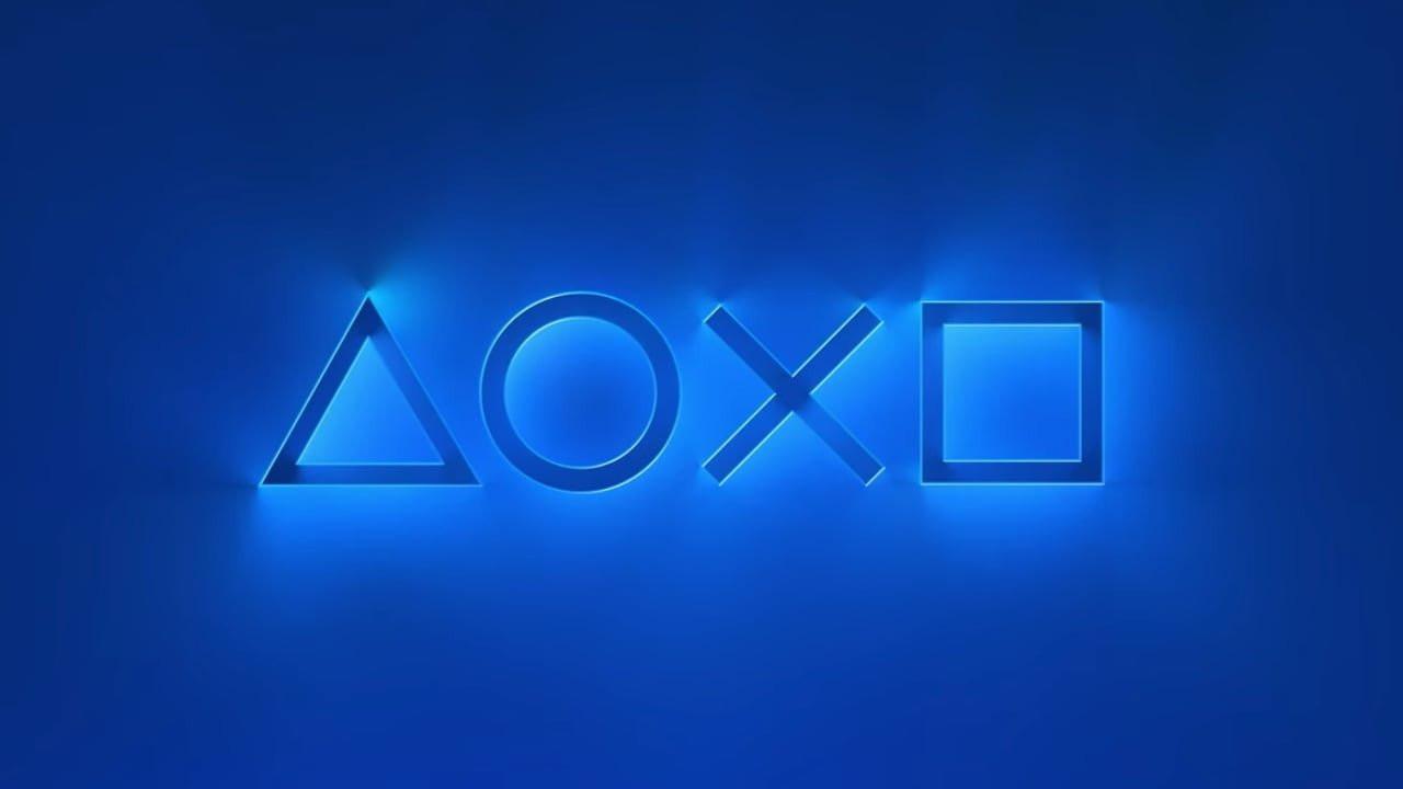 PlayStation 4 Sistem Yazılımı Güncellemesi 8.00