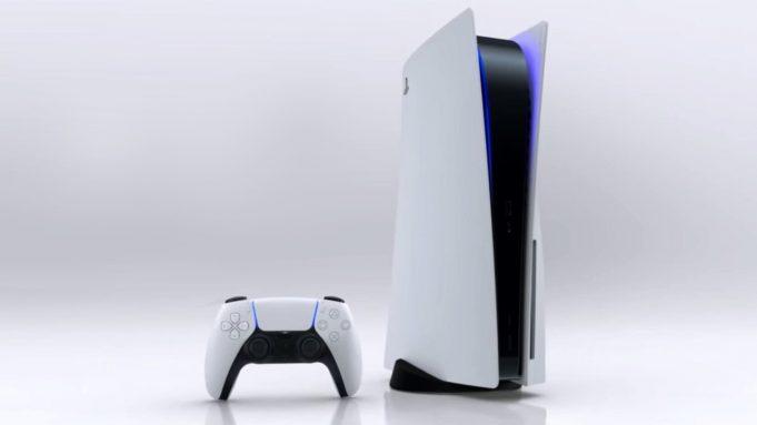 PlayStation 5 Soğutma Performansı