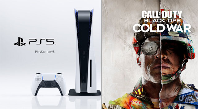 PlayStation 5 Türkiye oyun fiyatları