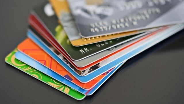 Sanal Kart Ödemelerindeki 3 Temel Sorun ve Çözümü