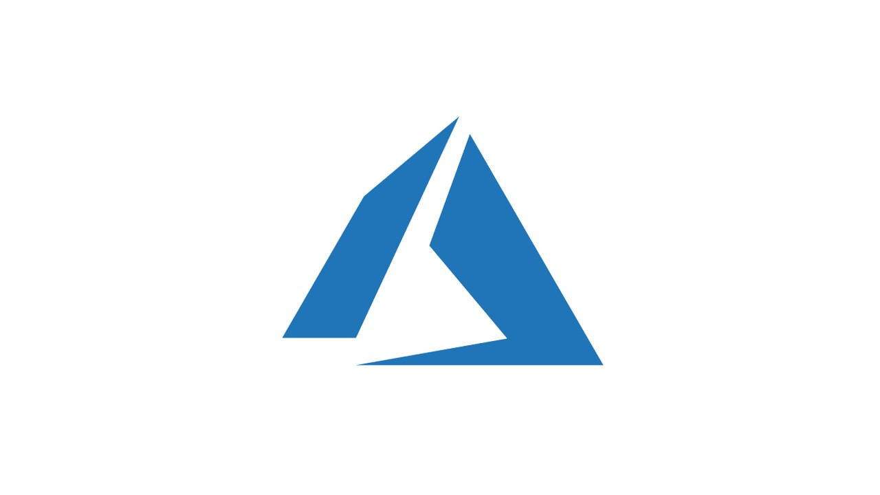 Microsoft, Azure Orbital Emulator için Starlink Ağından Faydalanacak