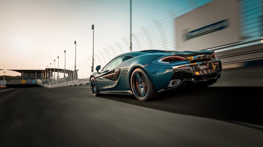 NVIDIA Studio Kasım Sürücüsü Yayınlandı