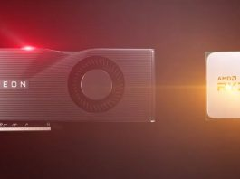 AMD Zen 4 ve RDNA 3