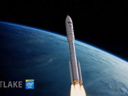 Intel 11. Nesil Rocket Lake İşlemciler