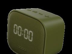 OPPO Bluetooth Hoparlör