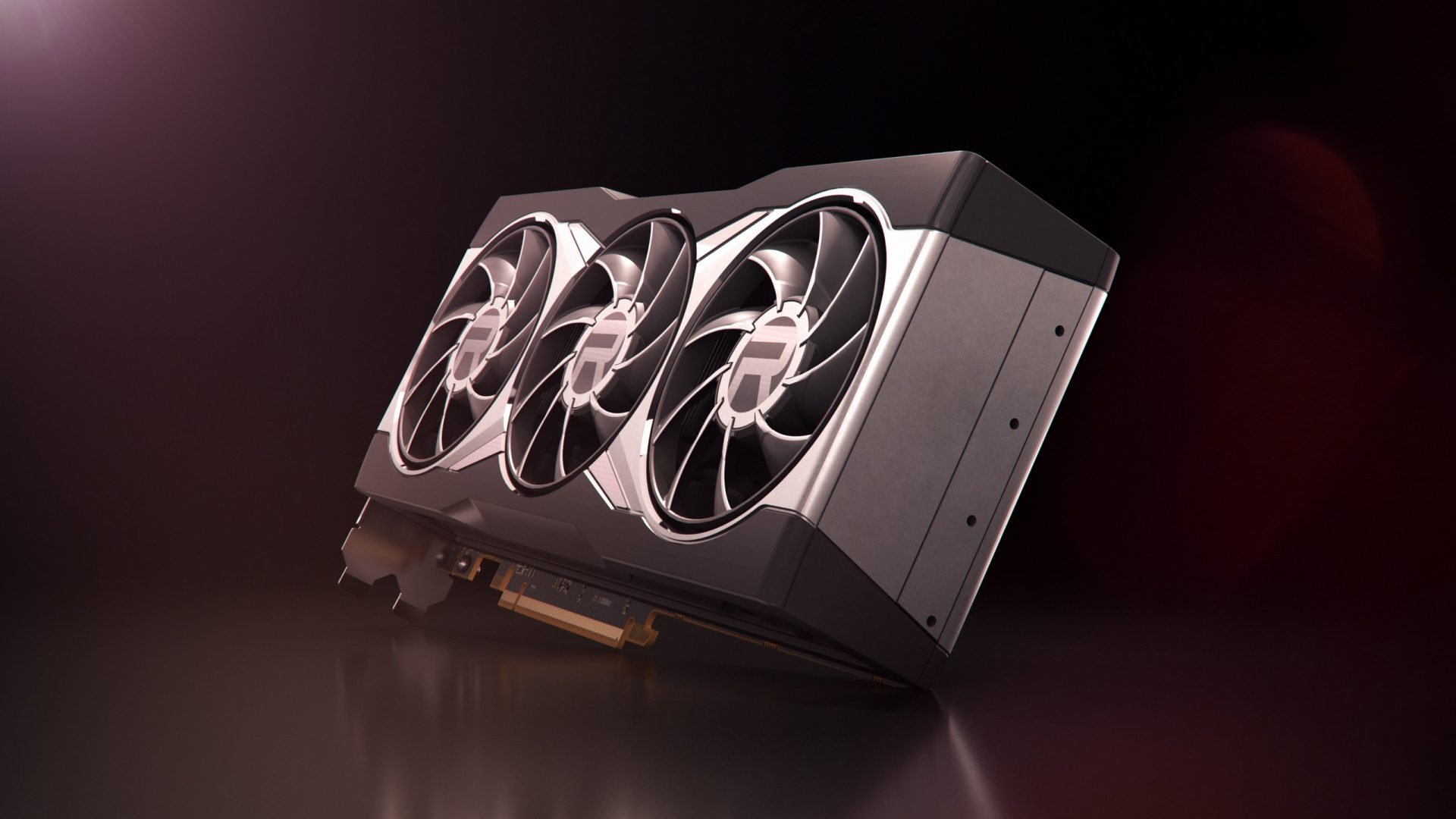 AMD'nin DLSS'e Cevabı: DirectML Super Resolution