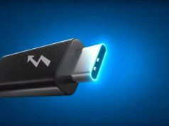 Windows 10 20H2 ve 2004 Thunderbolt