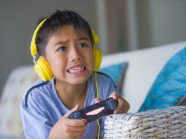 Video Oyun ve Psikolojik İşlevler Arasındaki İlişki