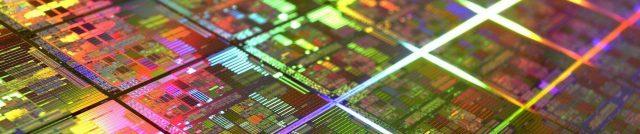 Semiconductor HSMC