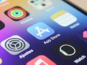 App Store komisyon oranları