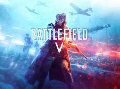 Battlefield 5 Sonbahar Güncellemesi