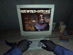 Counter Strike 1.0 20 yaşında