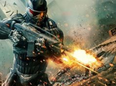 Crysis 2 Remastered ve Crysis 3 Remastered