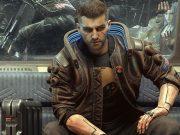 Cyberpunk 2077 Stadia oynanış videosu