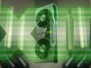 DirectX 12 Ultimate