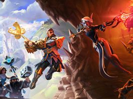 Dungeons 3 ücretsiz oldu