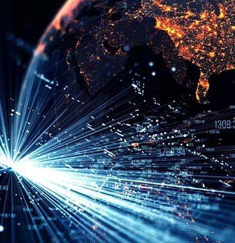 en uygun fiyatlı internet hangi ülkelerde